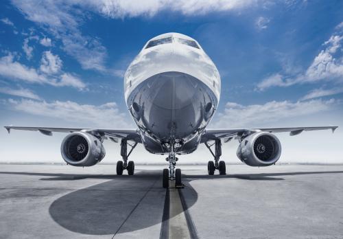 FLAMM-Mubea fertigt Komponenten und Baugruppen für die Luftfahrt-, Automobil- und Haushaltsgeräteindustrie.