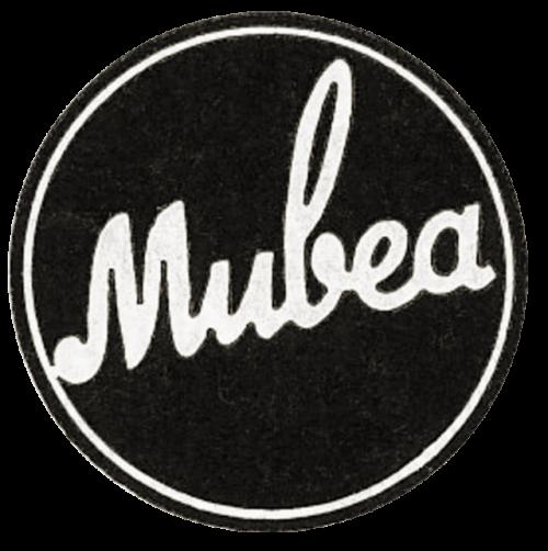 Logo Historie