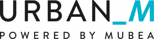 Logo Urban_M